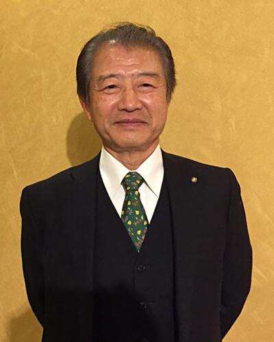 増田 康次 会員